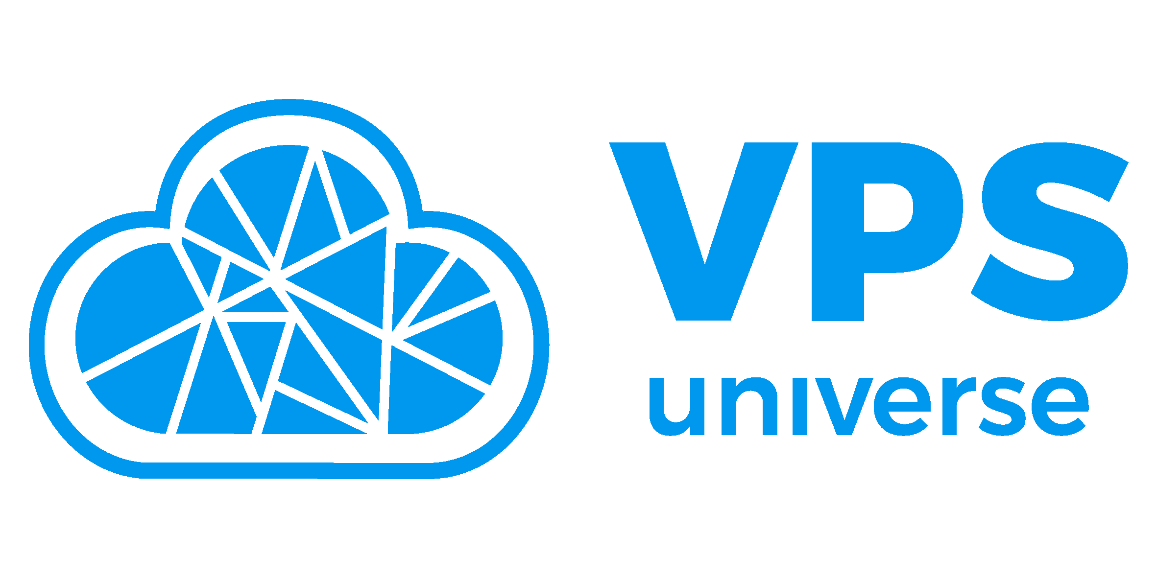 VPS Universe