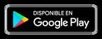 Descarga nuestra APP Android
